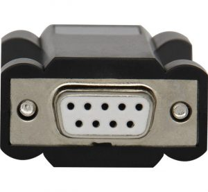 pl699828-port_powered_serial_isolator_rs_232_to_rs_232_mini_size