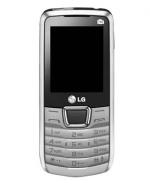 Смартфон с 3 сим картами – Телефон на 3 сим карты